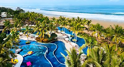 Bali Vacation Packages Vacations By Marriott Bali