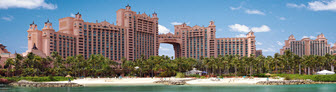 Atlantis Vacations Bahamas