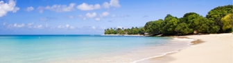 Caribbean Vacation Packages