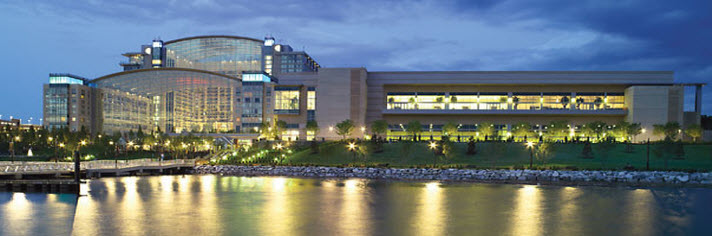 Gaylord National Resort & Convention Center Vacations