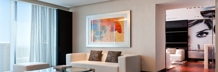 Hotel Beaux Arts Miami Vacations
