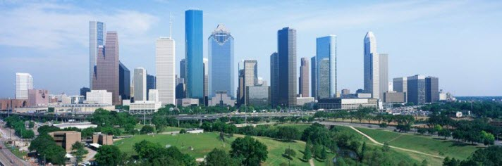Houston Vacation Packages with Vacations by Marriott