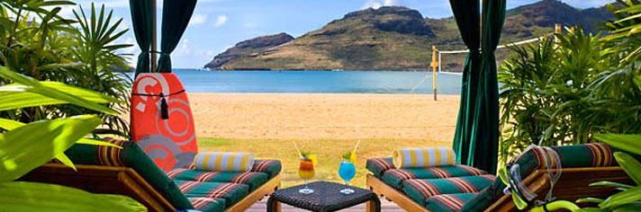 get away to kauai and save 15 or more this summer