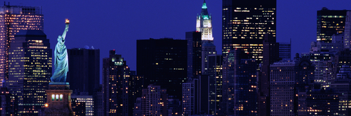 New York Vacation Packages