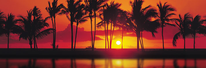 Waikoloa Beach Marriott Vacation Packages