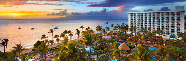 The Westin Maui Resort & Spa, Ka'anapali   HNMWI   Starwood Image #150694