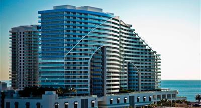 Fort Lauderdale Vacation Specials Vacations By Marriott